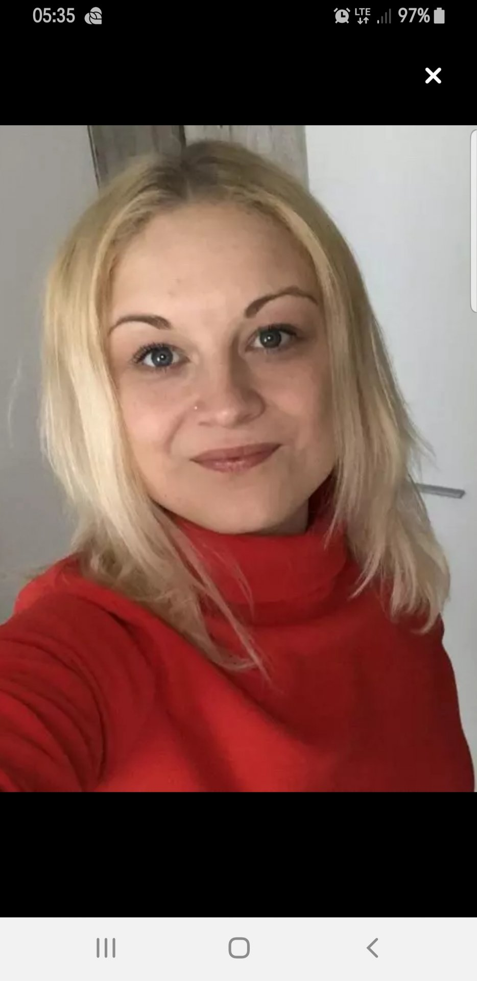 Antonia  aus Sachsen-Anhalt,Deutschland
