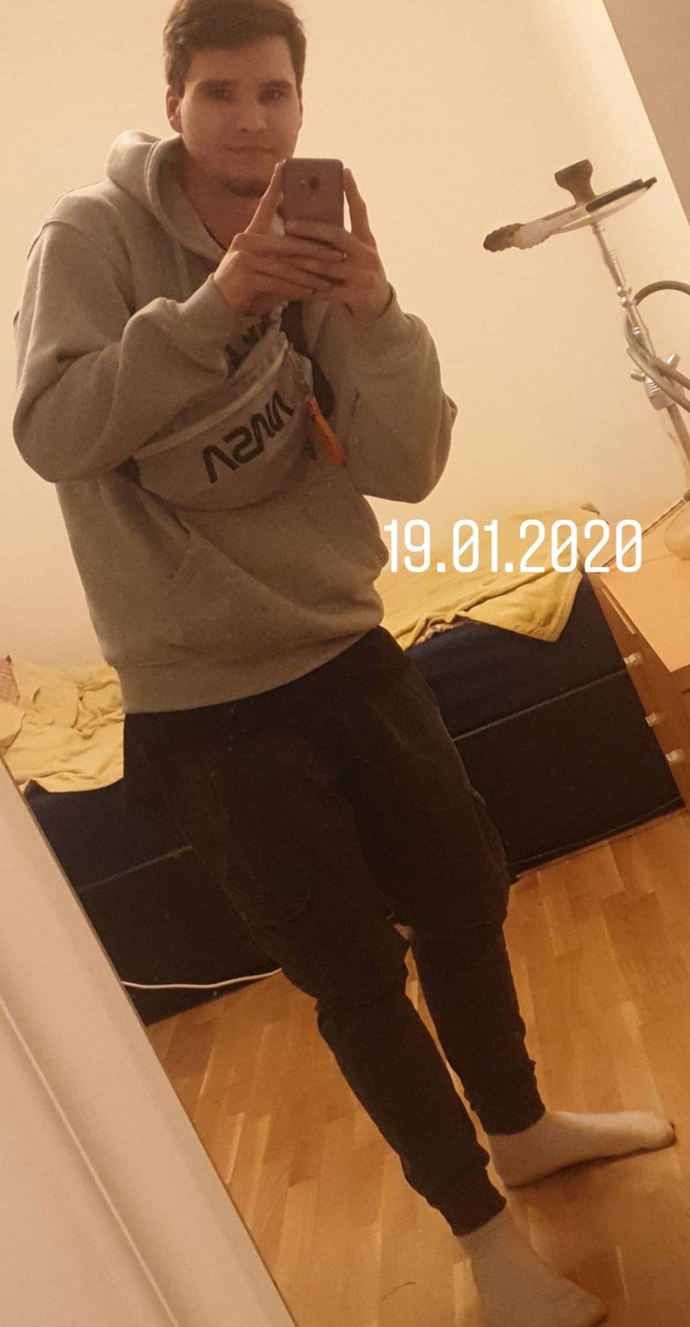 Daniel4020 aus Oberösterreich,Österreich