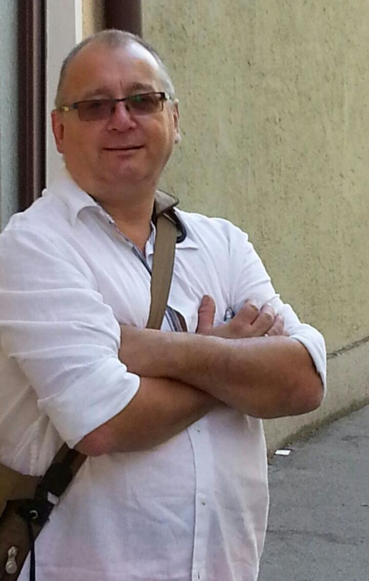 Dragolas aus Brandenburg,Deutschland