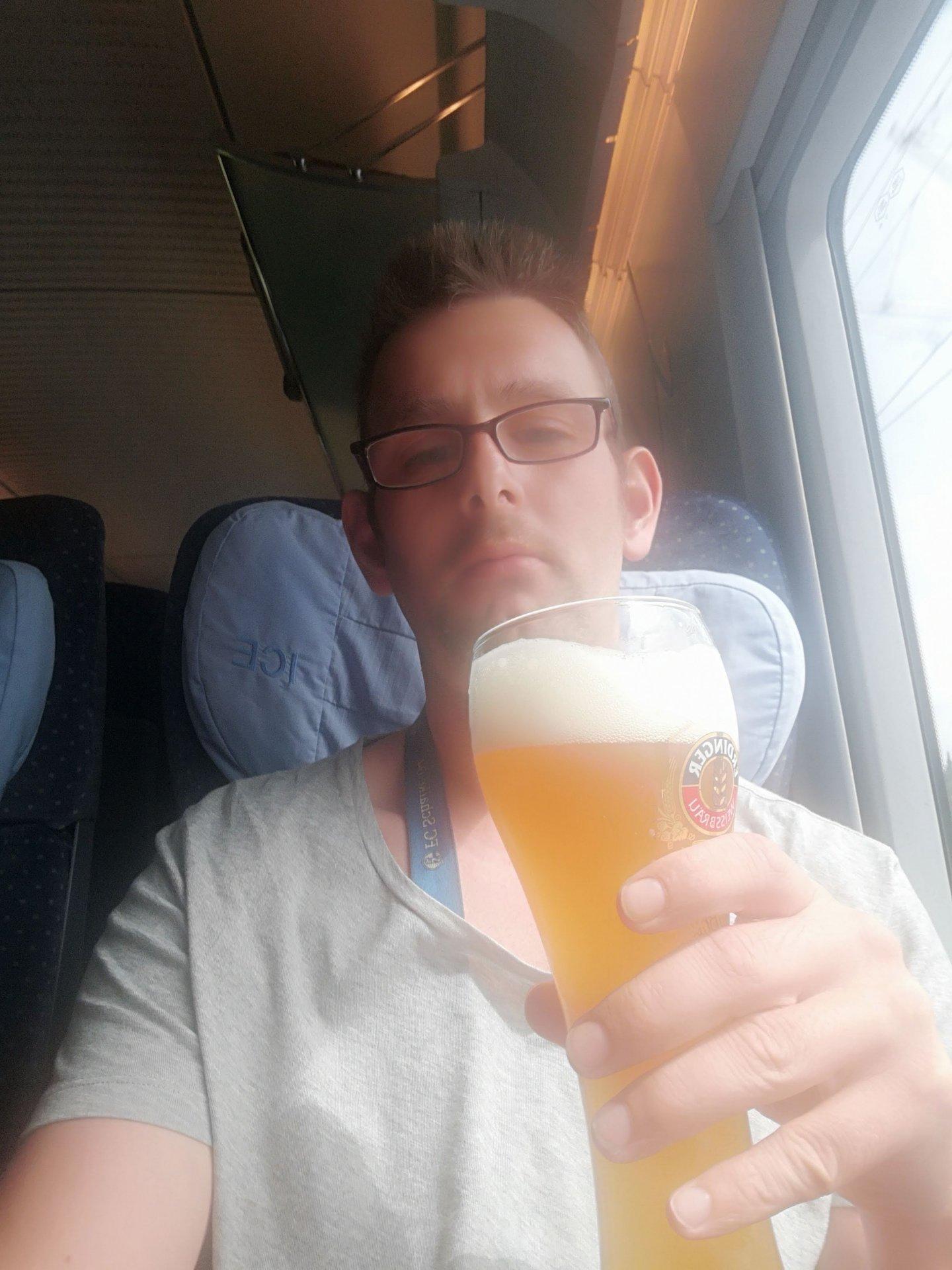 Kristof83  aus Sachsen,Deutschland
