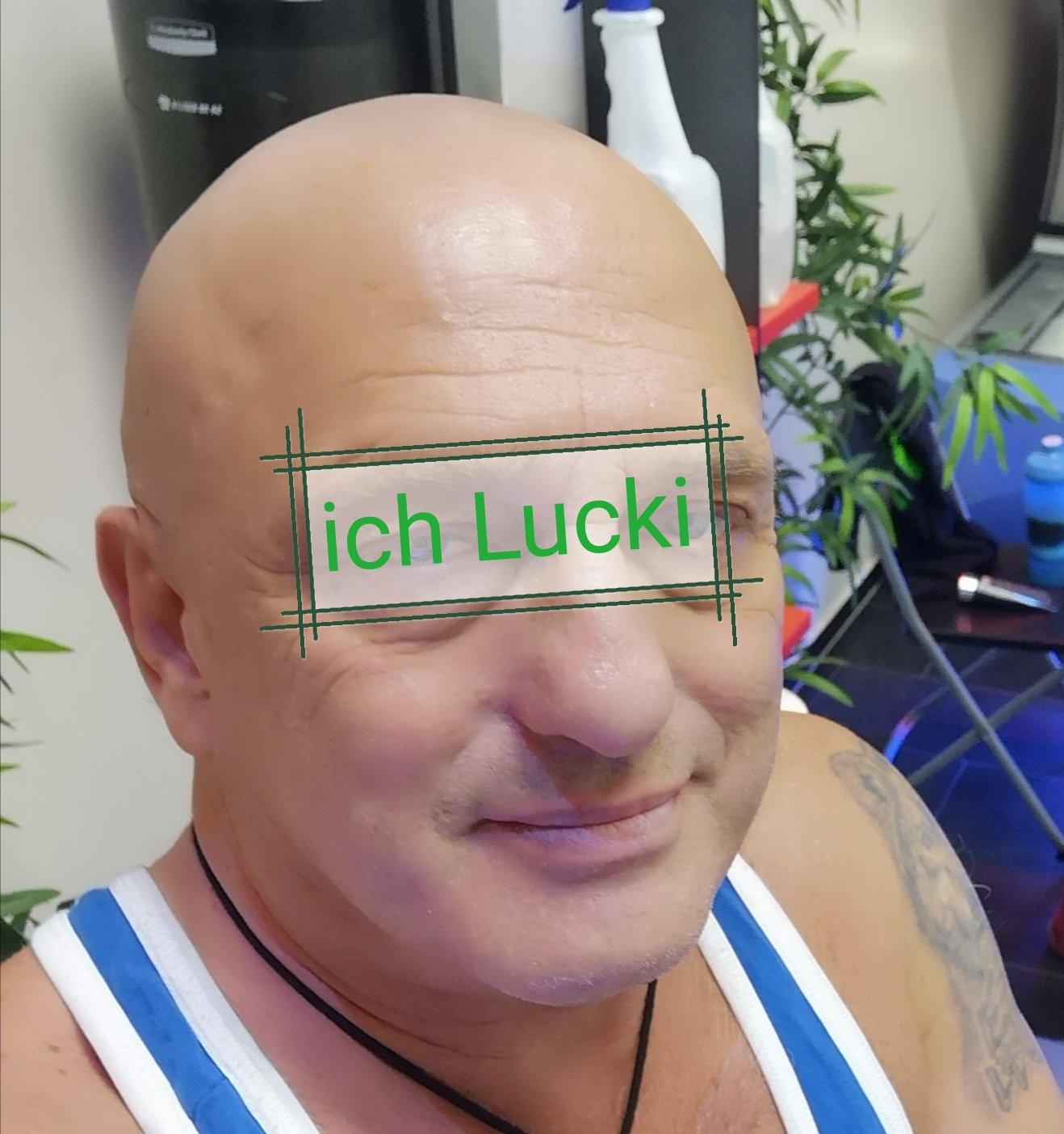 Lucki59 aus Wien,Österreich