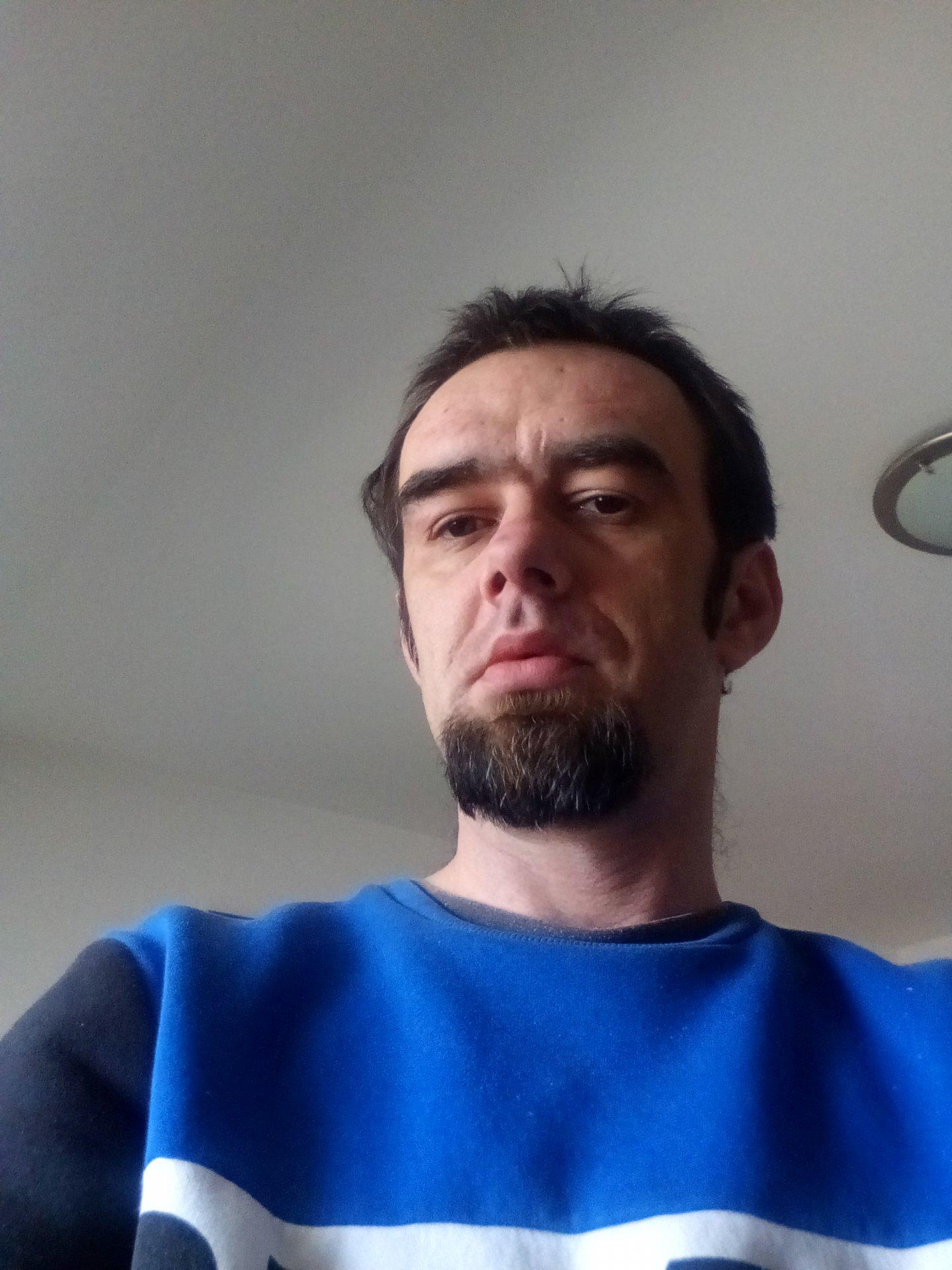 Marcin aus Nordrhein-Westfalen,Deutschland